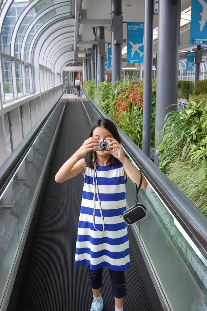 Nikko Hotel Kansai